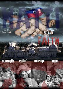 Haiti_Faith