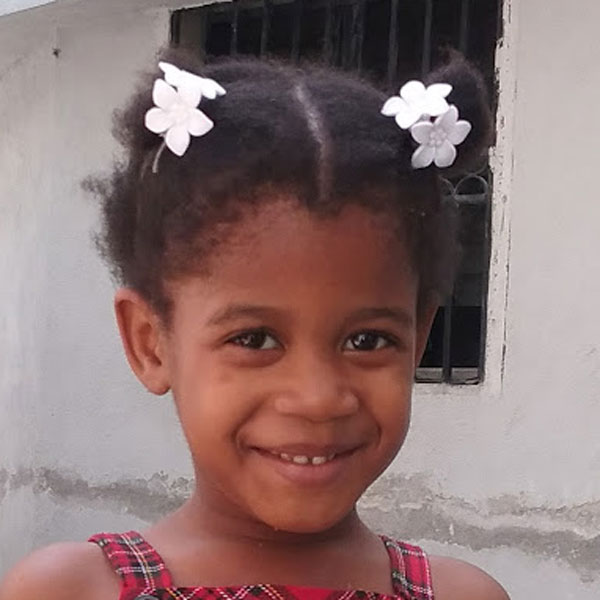 Sherlie2